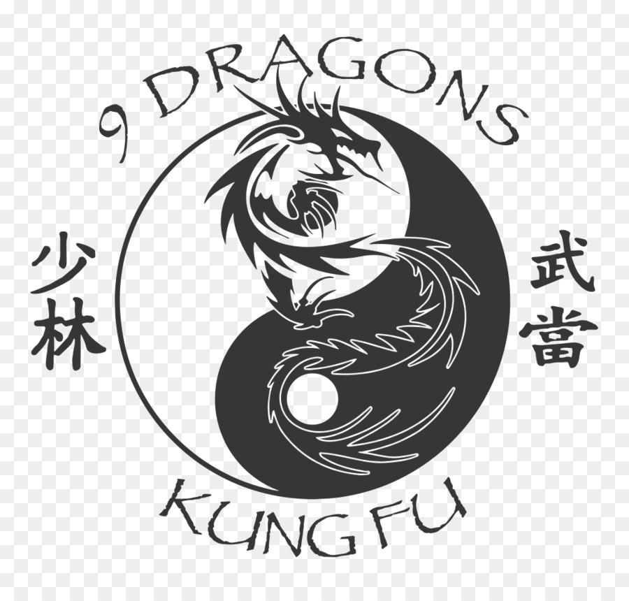 Dragon Logo png download.