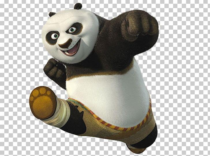 Jack Black Po Kung Fu Panda 2 Giant Panda PNG, Clipart, Animation.