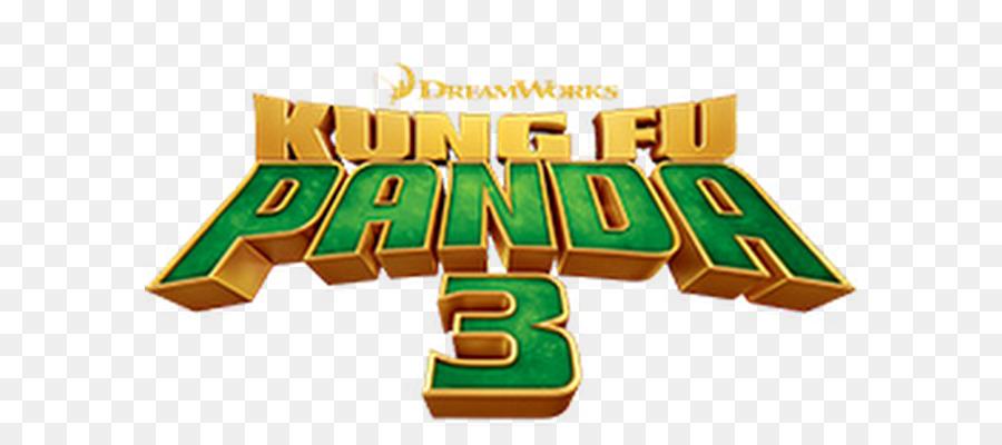 Panda Logo.