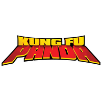 Download Kung Fu Panda Free PNG photo images and clipart.