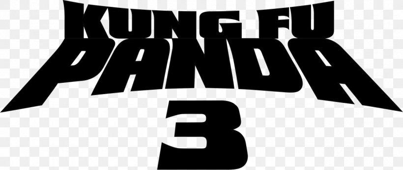 Po Master Shifu Kung Fu Panda Logo DreamWorks Animation, PNG.