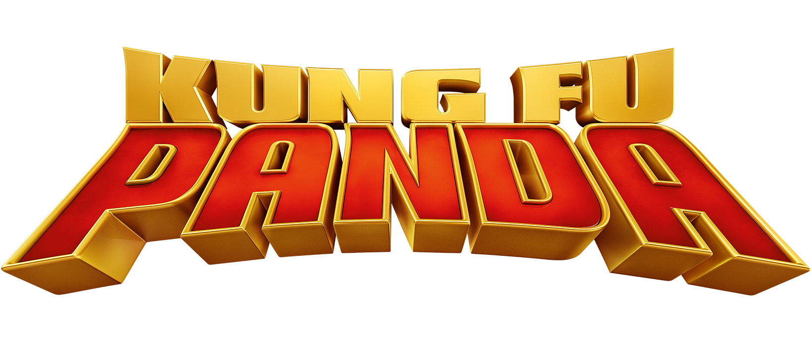 Image result for kung fu panda logo.