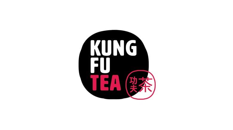 Kung Fu Tea on Vimeo.