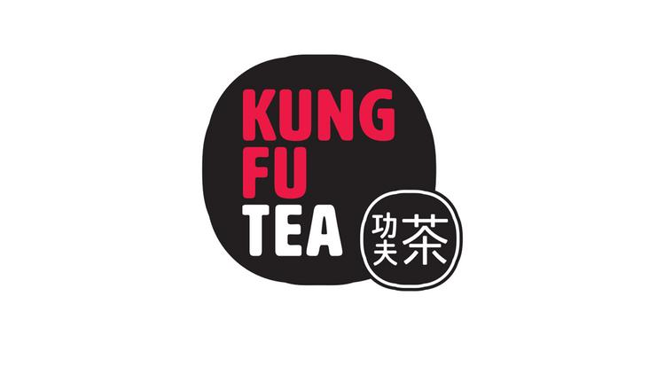 Kung Fu Tea bubble tea shop is scheduled to open this fall.