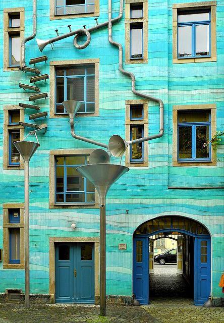 1000+ images about neobične kuće / unusual buildings on Pinterest.