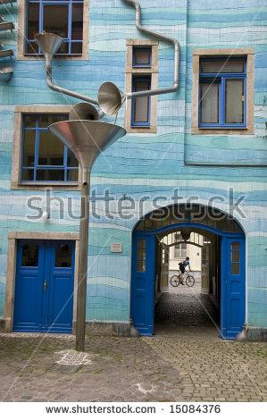Dresden Neustadt Stock Photos, Images, & Pictures.
