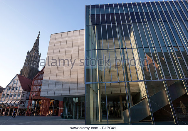 Museum Ulm Stock Photos & Museum Ulm Stock Images.