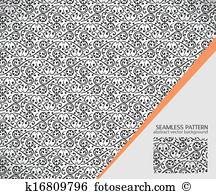 Kunsthandwerk Clip Art Illustrationen. 3.990 kunsthandwerk Clipart.
