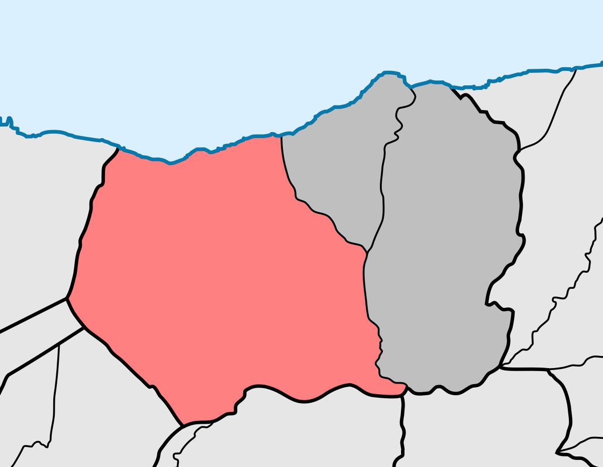 São Vicente (freguesia da Madeira).