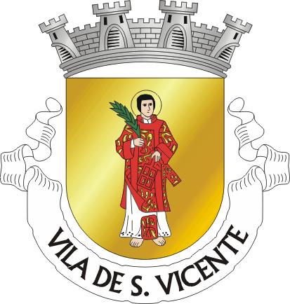 São Vicente (Madeira).