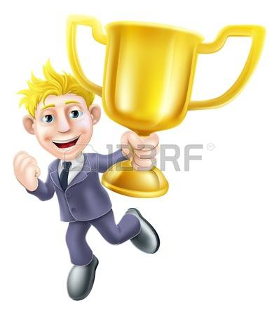 24,501 Victory Cup Stock Illustrations, Cliparts And Royalty Free.