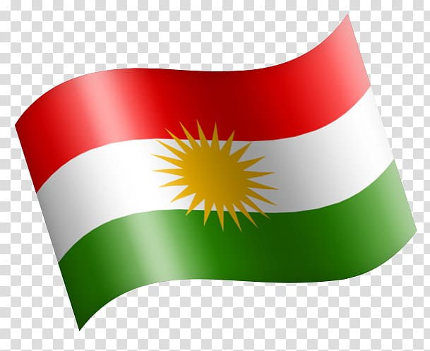 Tennessee Kurdish Community Council Kurdistan Kurdish Region.