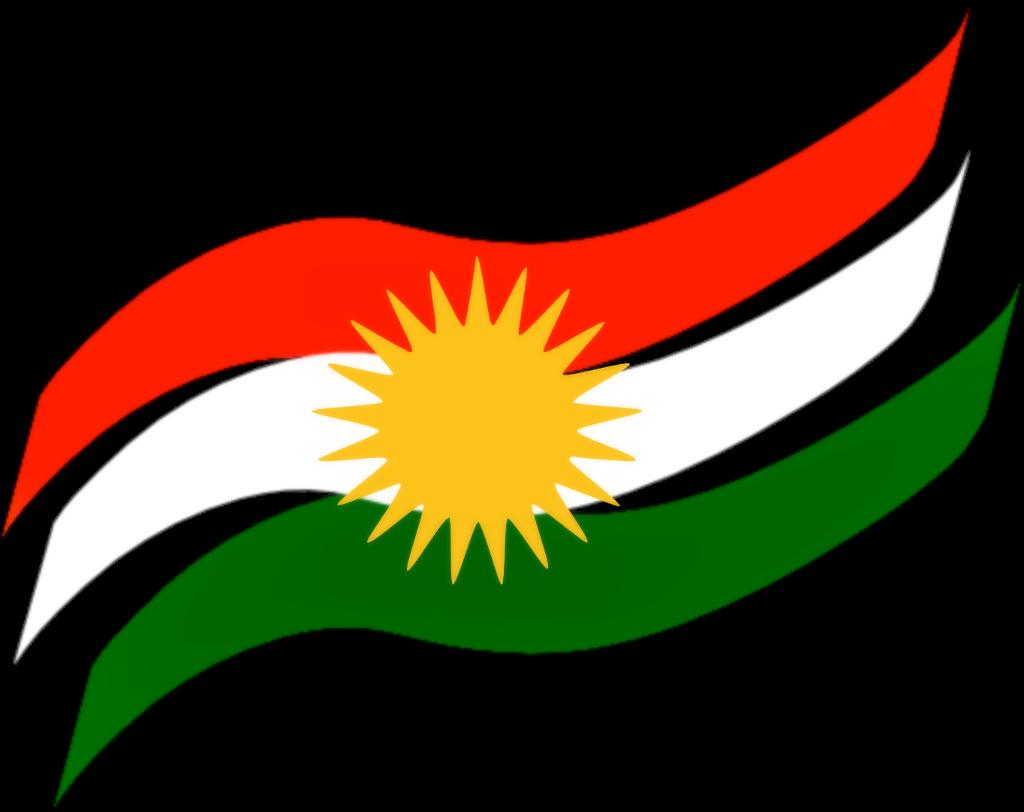 kurdish kimtaehyung kurdistan iraq kuroshitsuji flag.