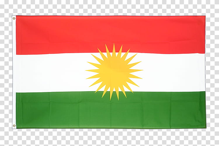 Party Flag, Iraqi Kurdistan, Flag Of Kurdistan, Kurds.