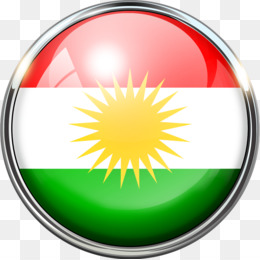 Flag Of Kurdistan PNG and Flag Of Kurdistan Transparent.