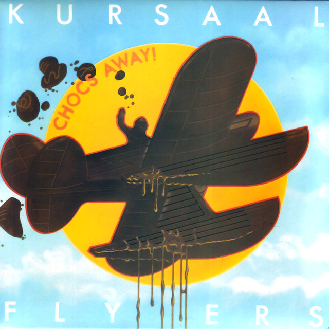 Walking to School, a song by Kursaal Flyers on Spotify.
