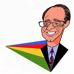 Will Google's Ray Kurzweil Live Forever?.