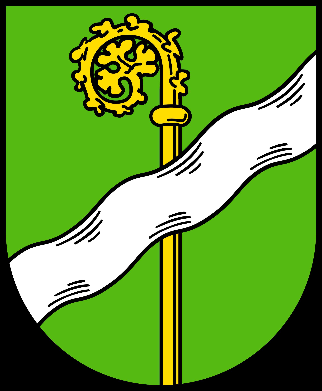 File:Wappen Kusel Stadt.svg.