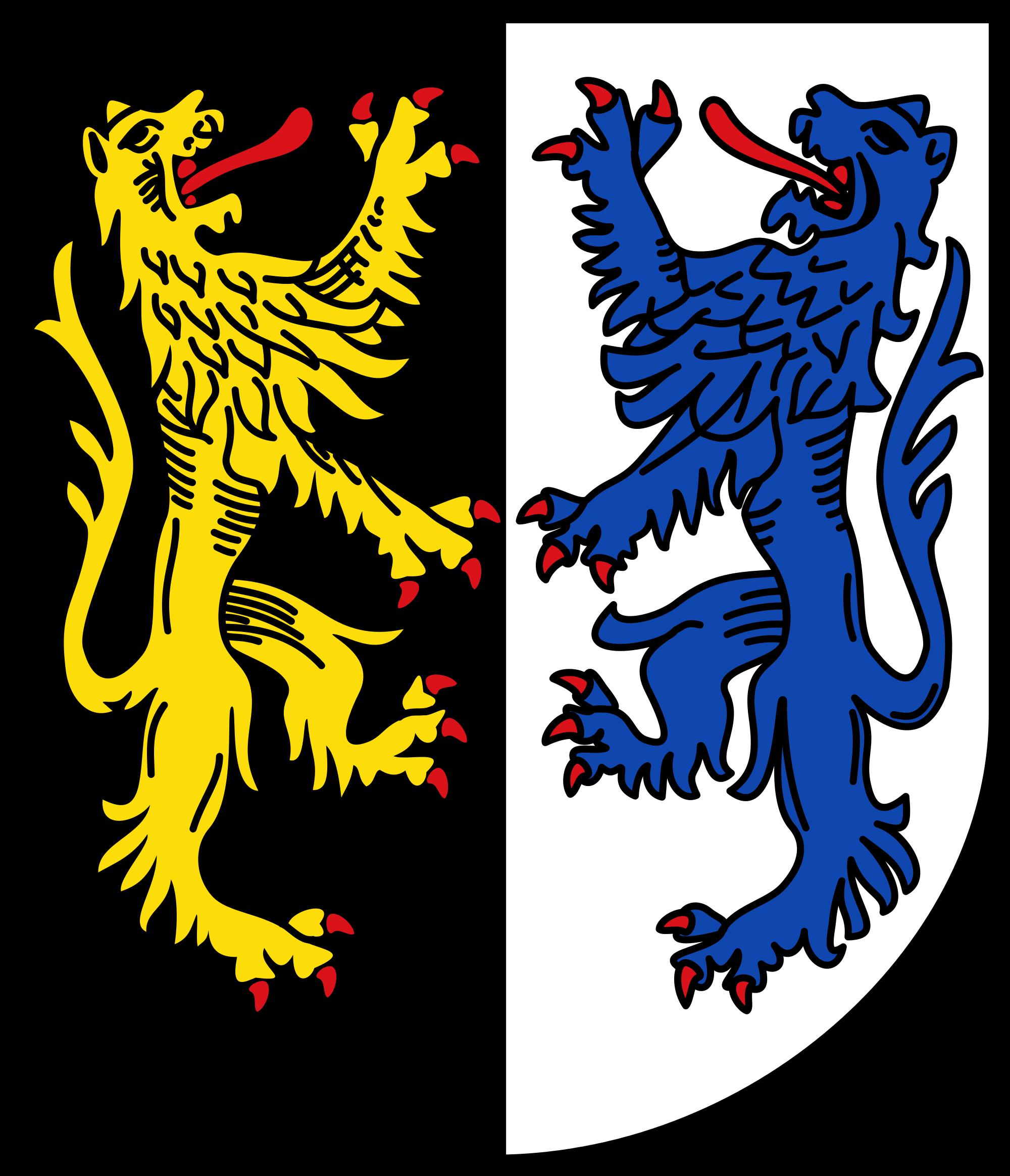 File:DEU Landkreis Kusel COA.svg.