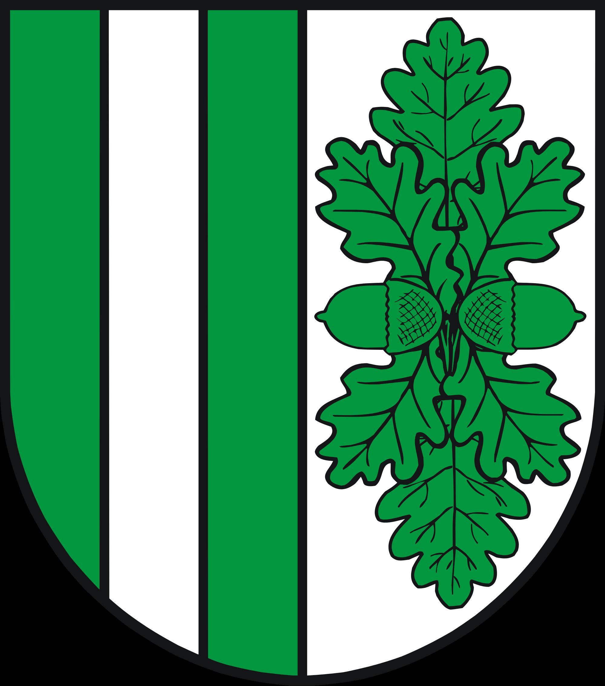 File:Wappen Küsel.svg.