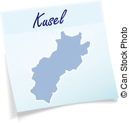 Kusel Illustrations and Clip Art. 5 Kusel royalty free.