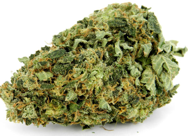 Kush Png (110+ images in Collection) Page 1.