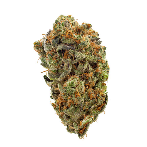Kush Png (110+ images in Collection) Page 2.