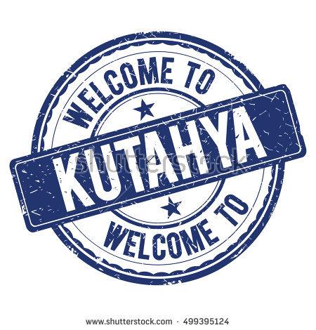 Kutahya Stock Photos, Royalty.
