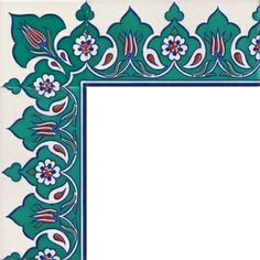 Free clip art {briarpress.org}.