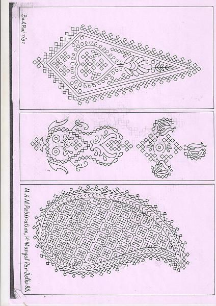 543 best images about Kutch work on Pinterest.