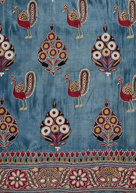 1677 best images about patterns on Pinterest.