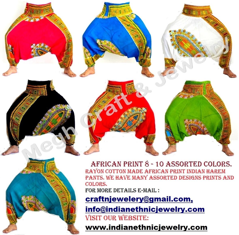 Kutch Embroidered Sleeveless Jacket/shrug/vest.
