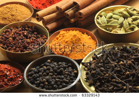 Spice and herbs free stock photos download (424 Free stock photos.