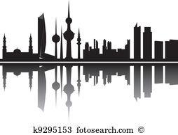 Kuwait Clip Art Royalty Free. 877 kuwait clipart vector EPS.