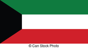 Kuwait Illustrations and Stock Art. 2,817 Kuwait illustration and.