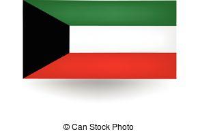 Kuwait flag Illustrations and Stock Art. 2,029 Kuwait flag.