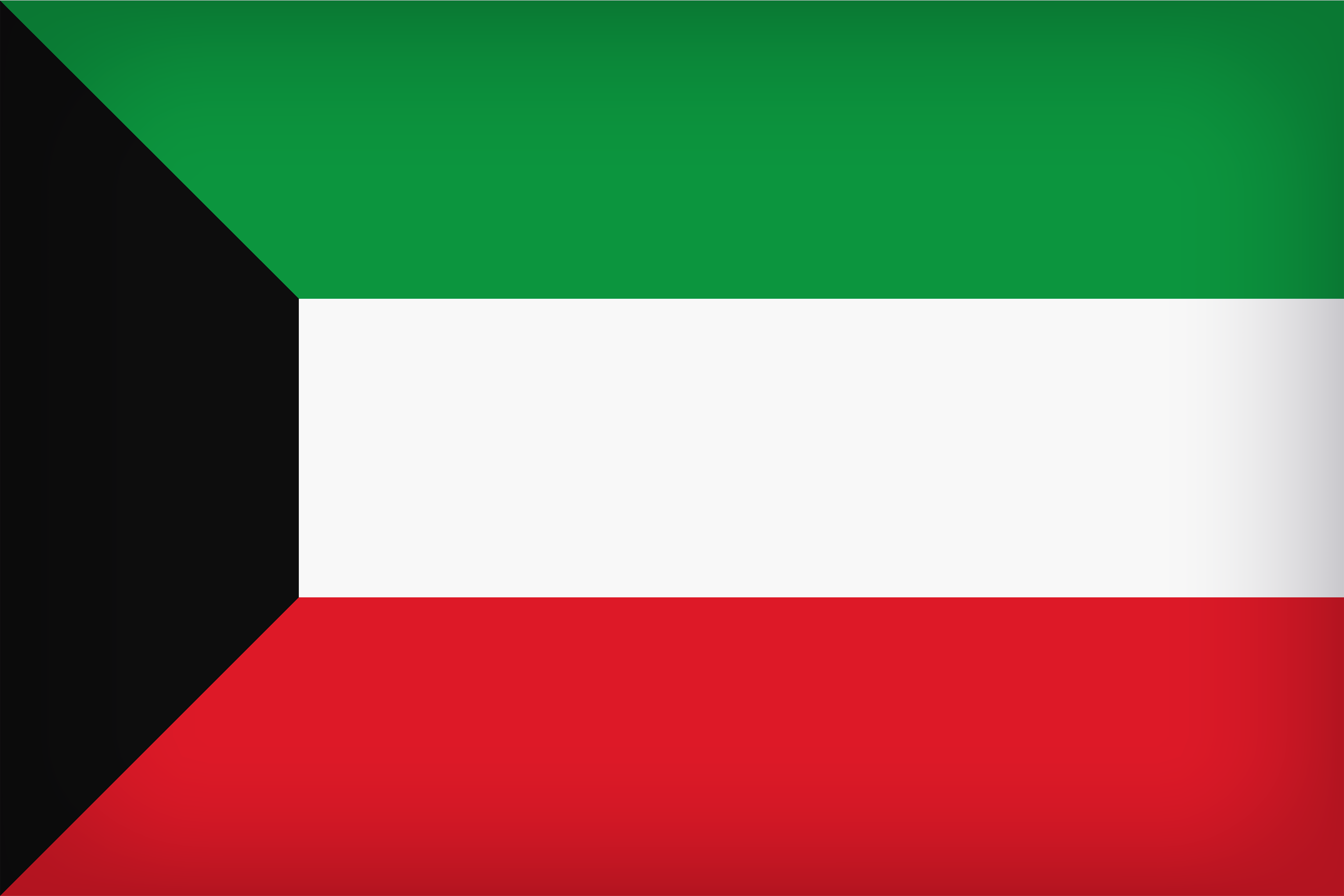 Kuwait_Large_Flag.png?m=1441179092.