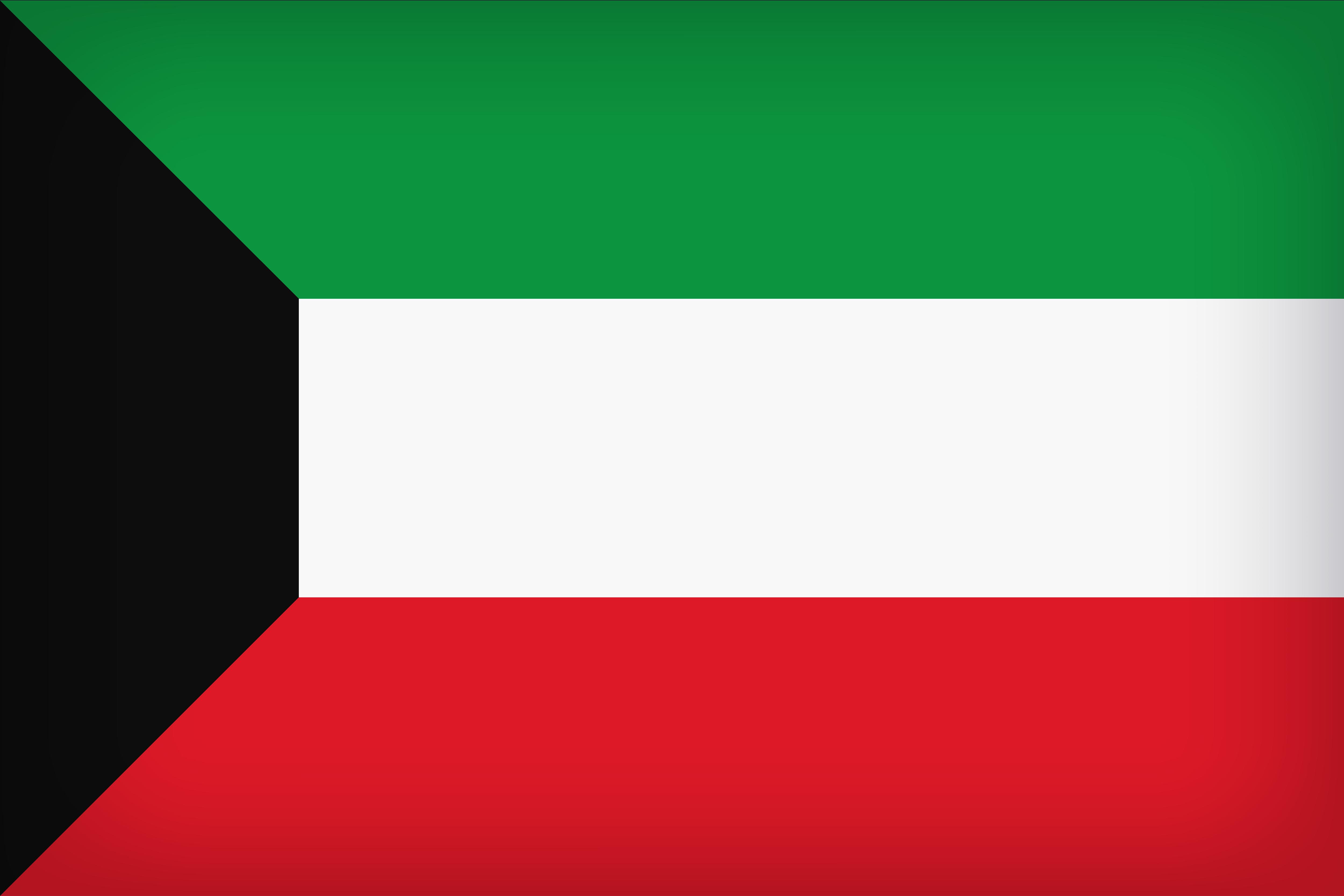 Kuwait_Large_Flag.png?m=1441179092.