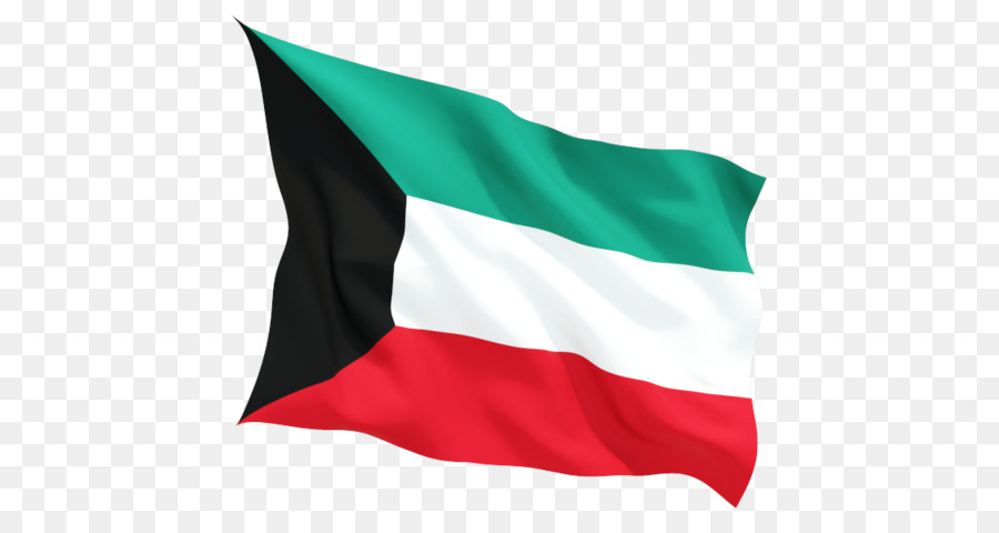 kuwait flag png 10 free Cliparts   Download images on ...