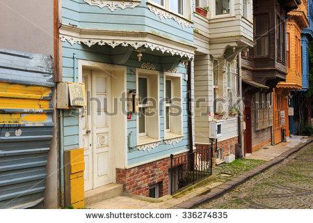 Cartera de Yavuz Sariyildiz en Shutterstock..