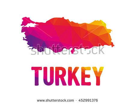 Turkiye Stock Photos, Royalty.