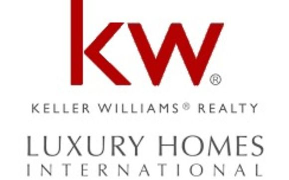 Luxury Estate Concierge Services by KW COMMERCIAL REAL.