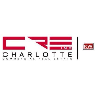 CRE Charlotte Inc.