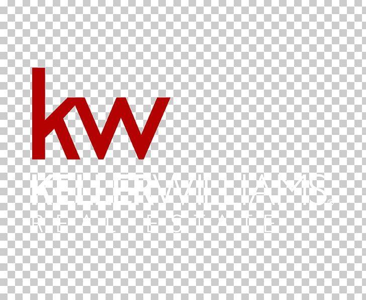 Keller Williams Realty Jennifer Kelly Real Estate PNG.
