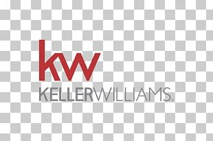Keller Williams Realty Real Estate Estate Agent House.