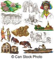 River kwai Illustrations and Clip Art. 9 River kwai royalty free.