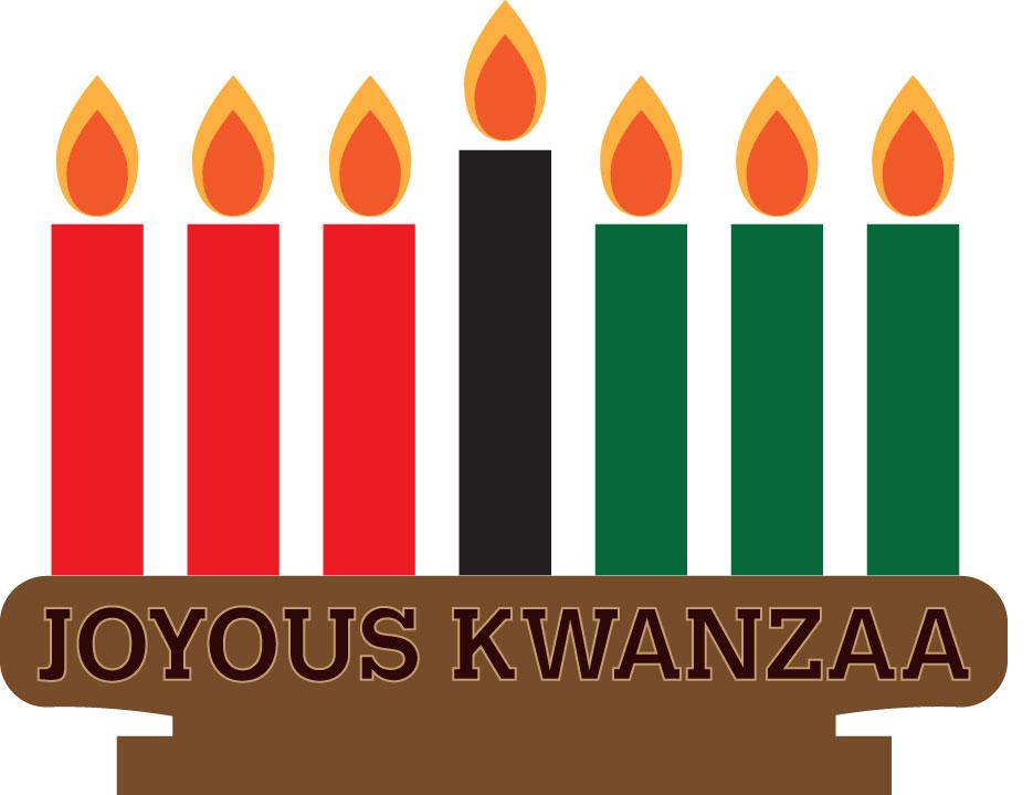 Free Kwanzaa Images, Download Free Clip Art, Free Clip Art.