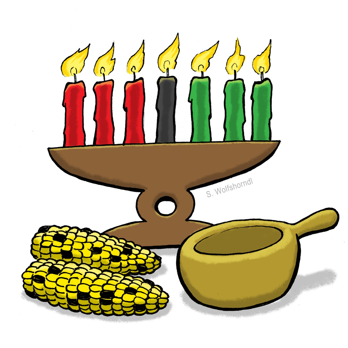 Free Kwanzaa Clipart, Download Free Clip Art, Free Clip Art on.