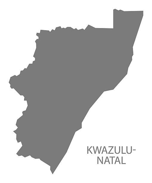 Kwazulu Natal Clip Art, Vector Images & Illustrations.