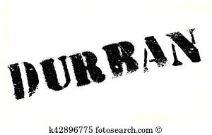 Kwazulu natal Clip Art and Illustration. 10 kwazulu natal clipart.